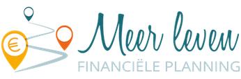 Meer Leven Financiële Planning