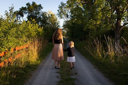 financiele planning gezin