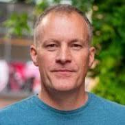 Rene van den Assem life planner