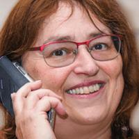 Sandra Meessen